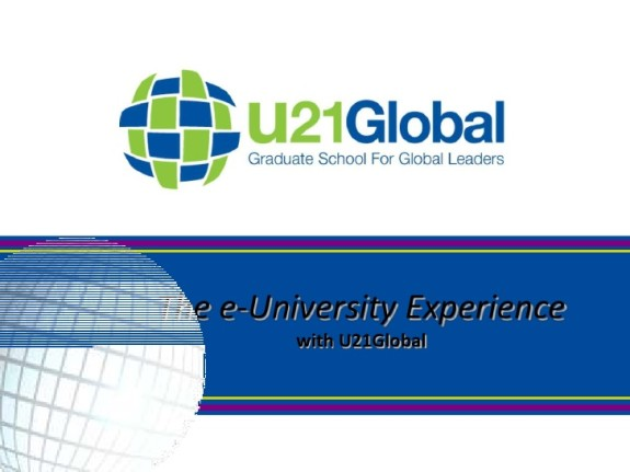 u21-global-presentation-detailed-1-728