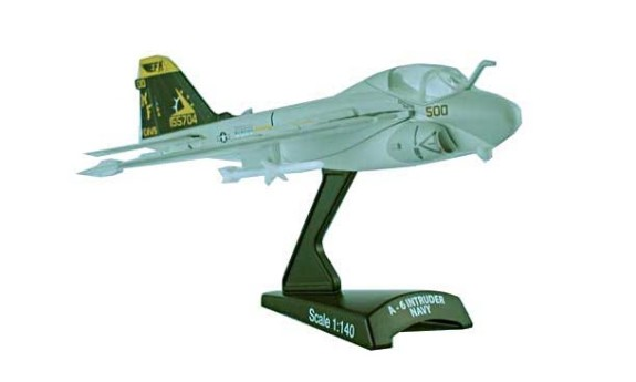 A-6 Intruder 1