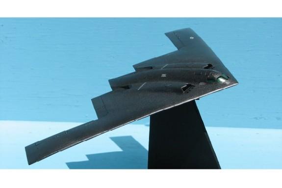 B-2 Bomber 1