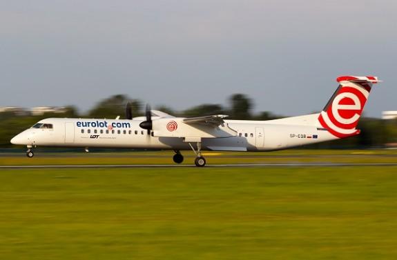 Eurolot – Poland