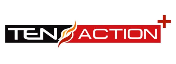 Ten Action+