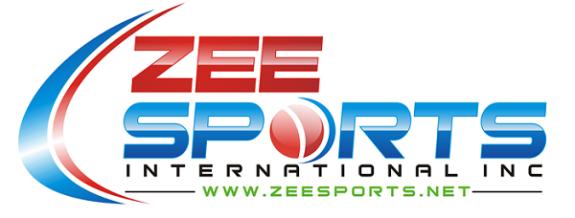 Zee Sports