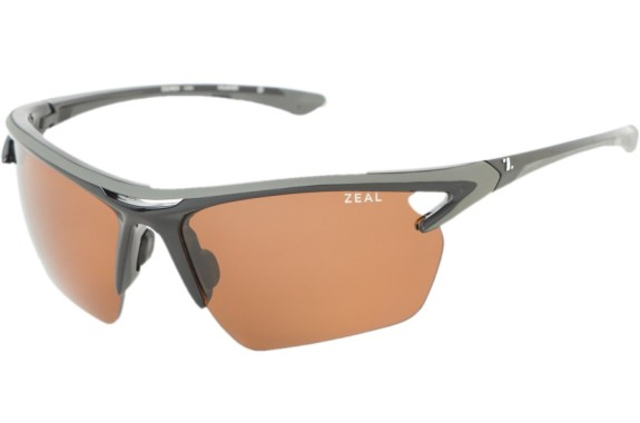 Equinox by Zeal Optics
