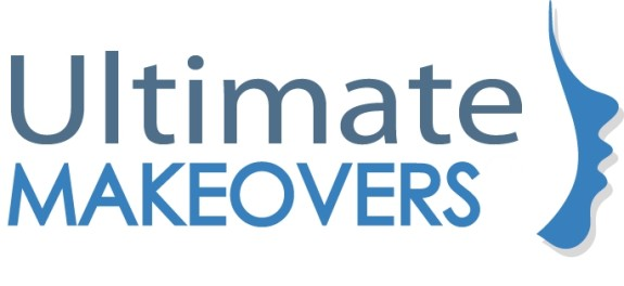 ultimate-makeovers_logo
