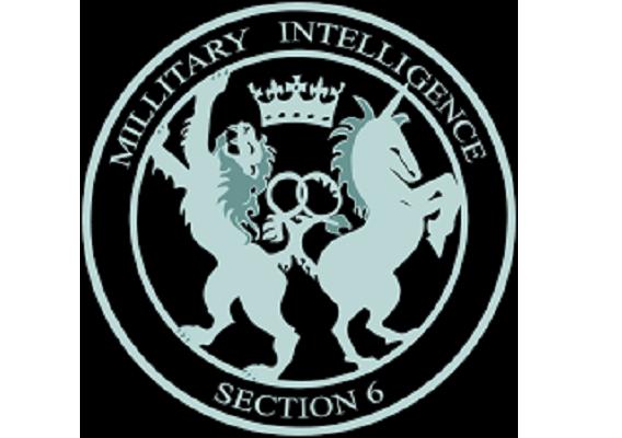 SIS/M16