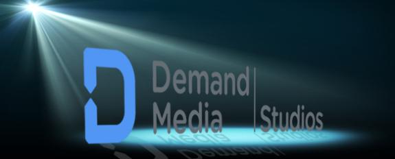 Demand Studios