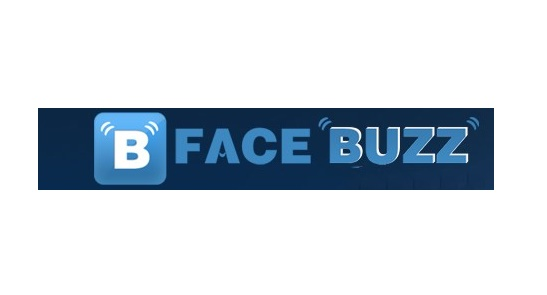 Facebuzz