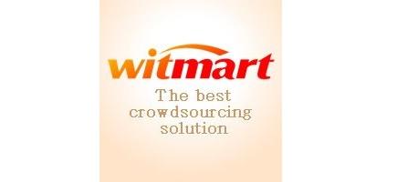 WitMart