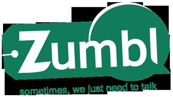 Zumbl