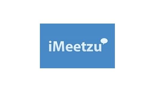 iMeetzu