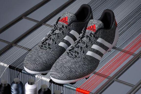 Adidas Samba Primekit