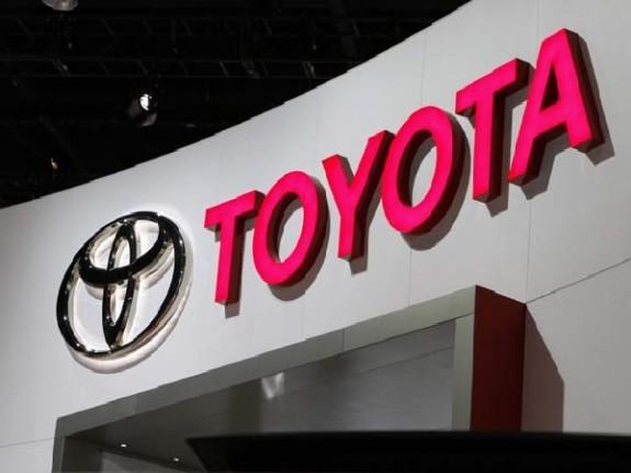 Toyota Motor Corporation, Japan