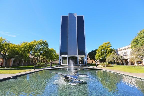 Caltech – California Institute of Technology